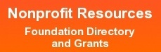 Nonprofit Resources and Grants