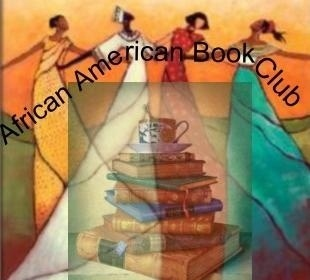 african-american book club
