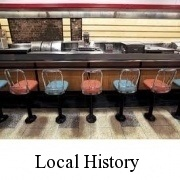 local history 2