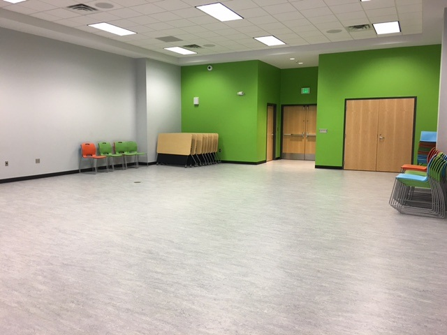 Meeting Rooms Greensboro Library Nc