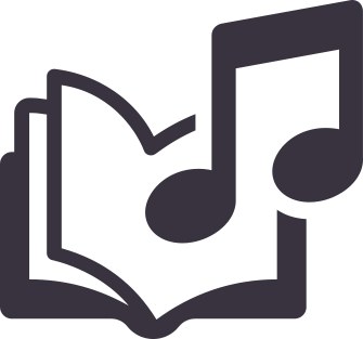 ebooks-music