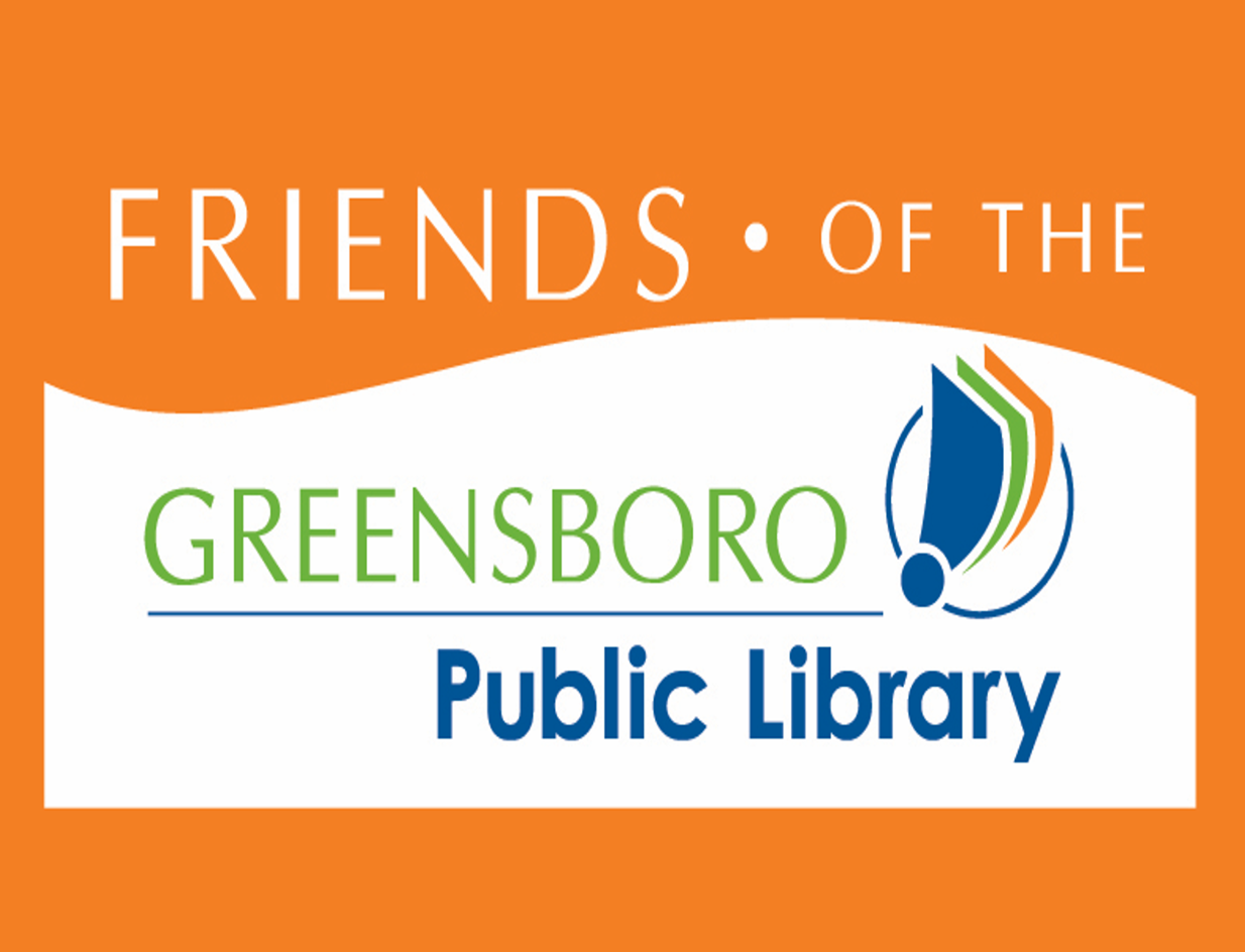 Index To Related Articles Appearing In Greensboro News And Record