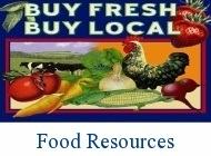 Food Resources 2
