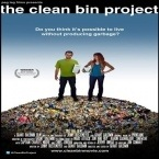 clean bin project
